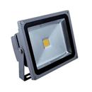 220V 50W Beyaz Spot Projektör