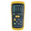 Çift Girişli Dijital Termometre