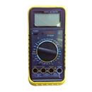 DT 9208 Dijital Ölçü Aleti