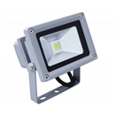 220V COB 10W Beyaz Spot Projektör