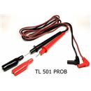 TL 501 PROB