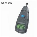 DT-6236P Optik & Temaslı Takometre