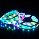 3528 Gün Işığı Dış Mekan Slikonlu LED